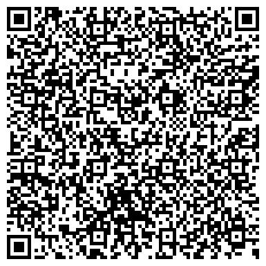 QR-код с контактной информацией организации ИЗОТЕХ ТВОРЧЕСКО-ПРОИЗВОДСТВЕННОЕ ПРЕДПРИЯТИЕ, ООО