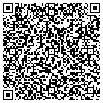 QR-код с контактной информацией организации ФИФА ТЕКСТИЛЬ-БЮРО