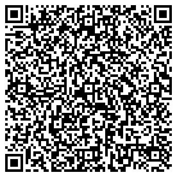 QR-код с контактной информацией организации S2 САЛОН