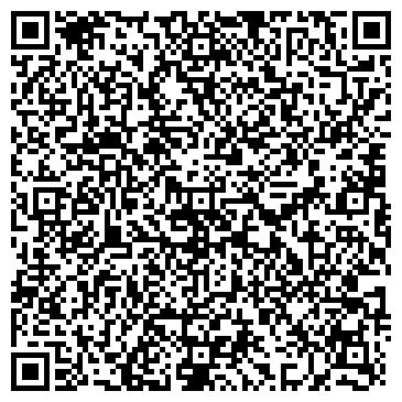 QR-код с контактной информацией организации СПЕЦОПТТОРГ, ООО