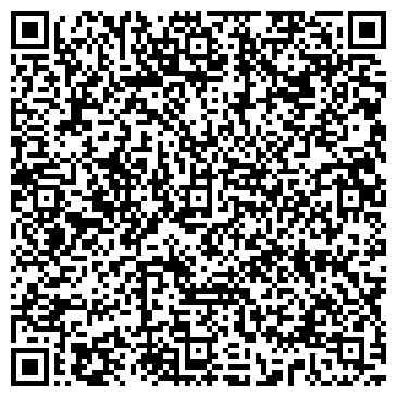 """QR-код с контактной информацией организации ООО """"СИМВОЛ-Е"""""""