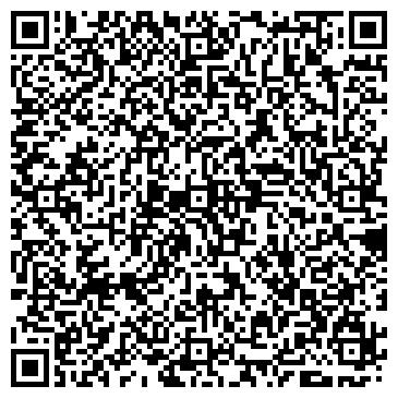 QR-код с контактной информацией организации ИНТЕР-ОБУВЬ ИП БЕЛЬСКАЯ И.Л.