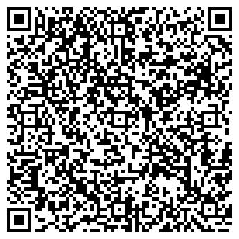 QR-код с контактной информацией организации МАРКЕТ-ОПТ, ООО