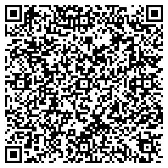 QR-код с контактной информацией организации МИЛА - ОБУВЬ ОПТОМ