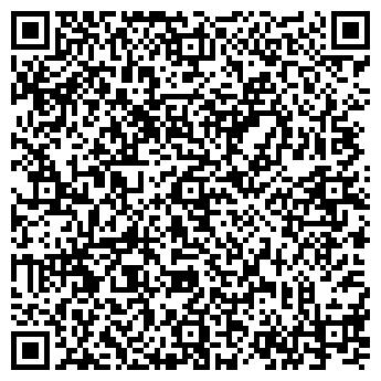QR-код с контактной информацией организации БЭГСЛЭНД, ООО