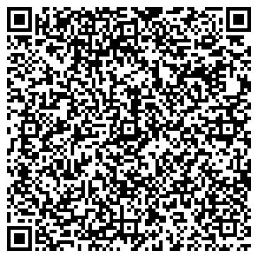 """QR-код с контактной информацией организации ИП КОРОТАЕВ В.А """"Комильфо"""""""