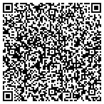 QR-код с контактной информацией организации СУДЬБИН Н.Б., ИП