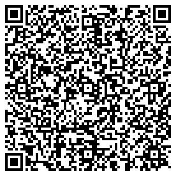 QR-код с контактной информацией организации BULAGGI