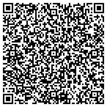 QR-код с контактной информацией организации ДАСМИЯ МОТОРС (АВТОУЧКОМБИНАТ)