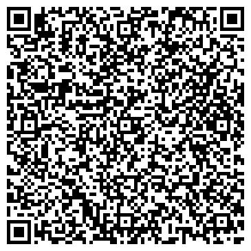 QR-код с контактной информацией организации ЭЛЬ КОМПАНИЯ РОЗНИЧНАЯ ПРОДАЖА