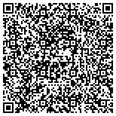 QR-код с контактной информацией организации SMART BUY ПРЕДСТАВИТЕЛЬСТВО Г. ЕКАТЕРИНБУРГ