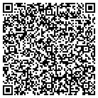 QR-код с контактной информацией организации СУМКИ ОТ ТОРОПОВОЙ