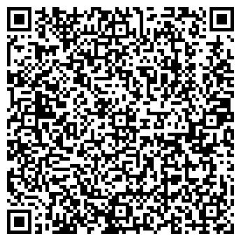 QR-код с контактной информацией организации ИМПЕРИЯ ИГРУШЕК