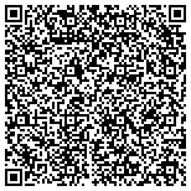 QR-код с контактной информацией организации КАРУСЕЛЬ, ООО