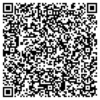QR-код с контактной информацией организации Ю.КЕЙ КОМПАНИЯ