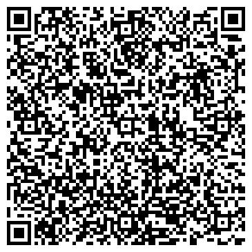 QR-код с контактной информацией организации ИГРОВОЙ МИР ИП МАСАГУТОВ