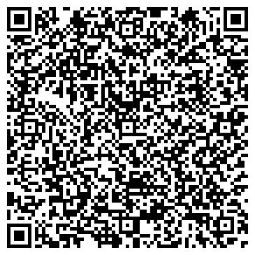 QR-код с контактной информацией организации ЛЕГАЛЬНЫЙ ДИСК СЕТЬ МАГАЗИНОВ