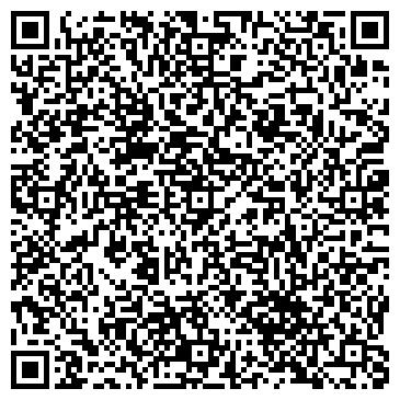 QR-код с контактной информацией организации МЕДИЦИНСКАЯ И ЮРИДИЧЕСКАЯ КНИГА, ООО