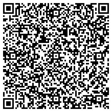 QR-код с контактной информацией организации МЕЛОДИЯ ФИРМЕННЫЙ МАГАЗИН
