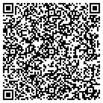 QR-код с контактной информацией организации НЕПТУН МАГАЗИН