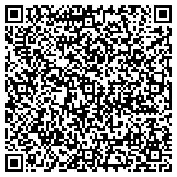 QR-код с контактной информацией организации ЯЧМЕНЕВ Р.М., ИП