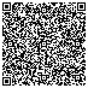 QR-код с контактной информацией организации MIREX КОМПАНИЯ