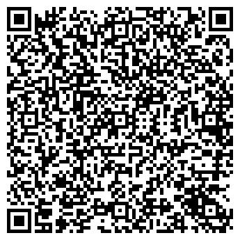 QR-код с контактной информацией организации ФГУК ОНИЩЕНКО С.В.