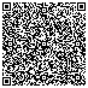 QR-код с контактной информацией организации БУК ПРЕСС ООО ФИЛИАЛ