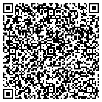 QR-код с контактной информацией организации КНИГА СКИДОК