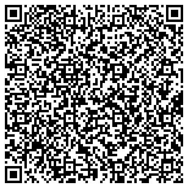QR-код с контактной информацией организации КНИЖНАЯ ЯРМАРКА АССОЦИАЦИЯ КНИЖНОЙ ТОРГОВЛИ, ООО