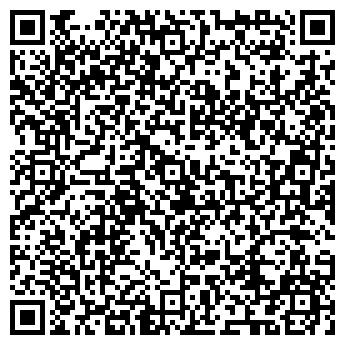 QR-код с контактной информацией организации НОВАЯ КНИГА ТК, ООО
