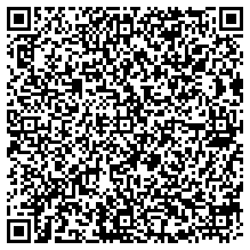 QR-код с контактной информацией организации ДВАДЦАТЬ ПЕРВЫЙ ВЕК ТИПОГРАФИЯ