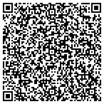QR-код с контактной информацией организации ОКТОПРИНТ СЕРВИС, ООО