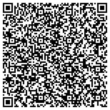 QR-код с контактной информацией организации ОФСЕТНАЯ ГАЗЕТНАЯ ФАБРИКА ЕКАТЕРИНБУРГ, ЗАО