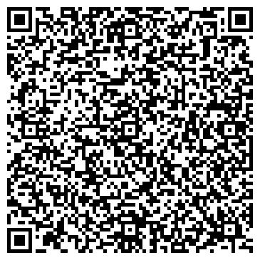 QR-код с контактной информацией организации ПРИНТ ХАУС- ЕКАТЕРИНБУРГ, ООО