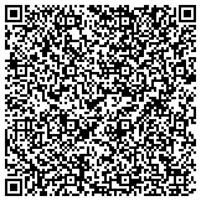QR-код с контактной информацией организации СЕВЕРНАЯ РУСЬ ЕКАТЕРИНБУРГСКИЙ ИНФОРМАЦИОННО-КОММЕРЧЕСКИЙ ЦЕНТР, ООО