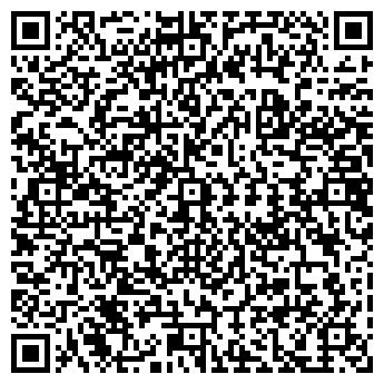 QR-код с контактной информацией организации ТЕХНОСВЯЗЬ, ЗАО