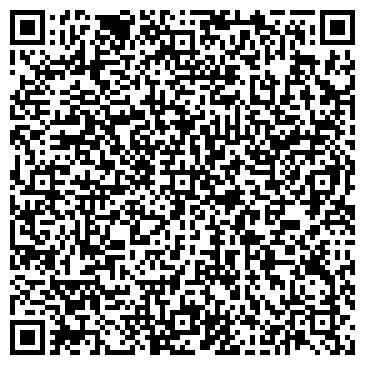 QR-код с контактной информацией организации ДОМАШНИЕ ТАЙНЫ СКЛАД