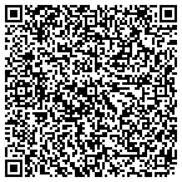 QR-код с контактной информацией организации КАМНЕРЕЗНАЯ ЛАВКА ПАВИЛЬОН