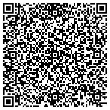 QR-код с контактной информацией организации МИРРЕКЛАМЫ ТВОРЧЕСКОЕ ОБЪЕДИНЕНИЕ