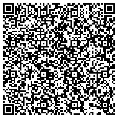 QR-код с контактной информацией организации ПРОФОРМА РЕКЛАМНО-ПРОИЗВОДСТВЕННАЯ КОМПАНИЯ