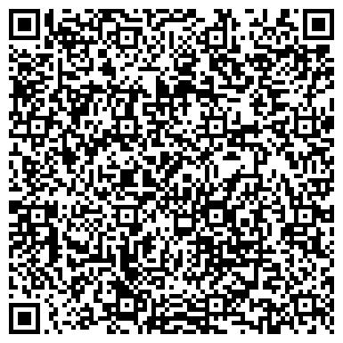 QR-код с контактной информацией организации СЕМИЦВЕТ РЕКЛАМНО-ПРОИЗВОДСТВЕННАЯ ФИРМА, ООО
