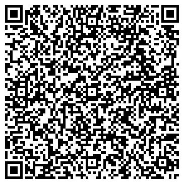 """QR-код с контактной информацией организации """"Сима-Ленд"""""""