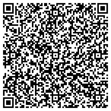 QR-код с контактной информацией организации УПАКОВКА И СЕРВИС КОМПАНИЯ, ООО