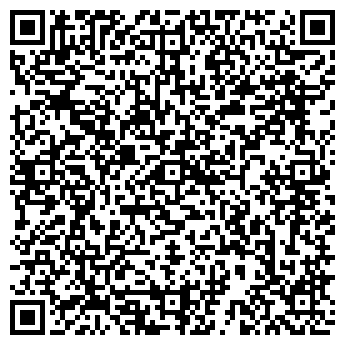 QR-код с контактной информацией организации ЯБЛОНЕКС-Е, ООО