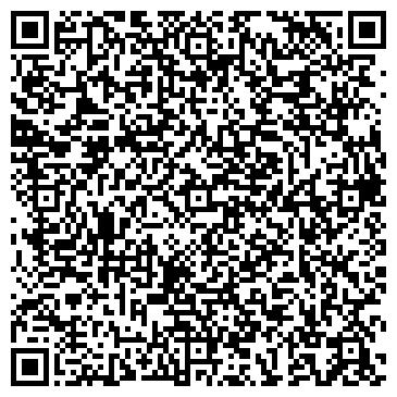 QR-код с контактной информацией организации АРХДИЗАЙНПРОЕКТ-21