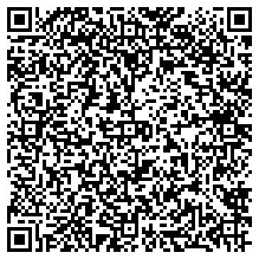 QR-код с контактной информацией организации БЛАГОВЕСТ НПКЦ, ООО