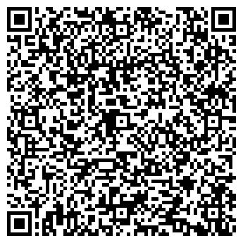 QR-код с контактной информацией организации КОНТРАЖУР, ООО