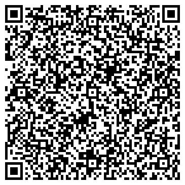 QR-код с контактной информацией организации КУКЛЫ ТВОРЧЕСКАЯ МАСТЕРСКАЯ