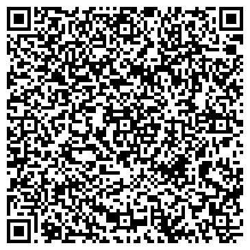 QR-код с контактной информацией организации ЛАКОВАЯ ЖИВОПИСЬ УРАЛА, ООО